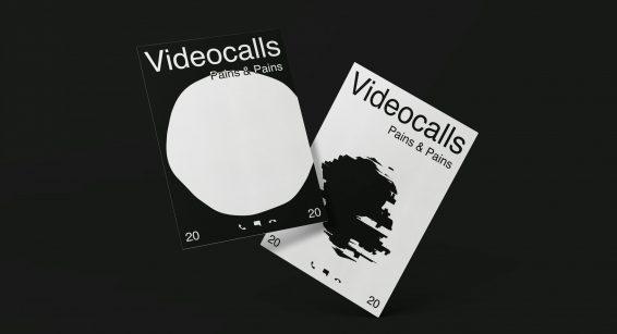 Videocalls_Maria-Unterluggauer